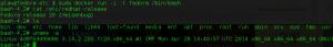 Screenshot - 05142014 - 06:41:13 PM